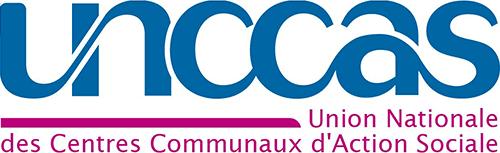 UNCCAS - Objectif Municipales 2020